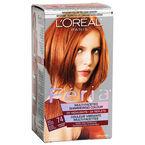 74 Deep Copper Blonde