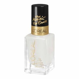 L'Oreal Colour Riche The Magic Top Coats