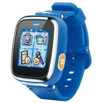 Vtech Kidizoom Smartwatch DX - Blue - 80171651