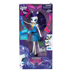 My Little Pony Equestria Girls Friendship Games - Assorted