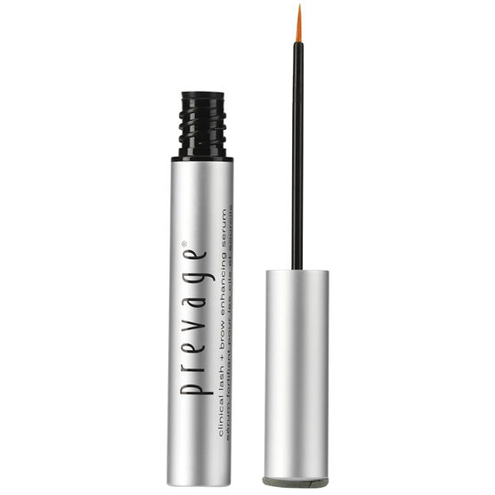 Elizabeth Arden PREVAGE Clinical Lash and Brow Enhancing Serum - 4ml