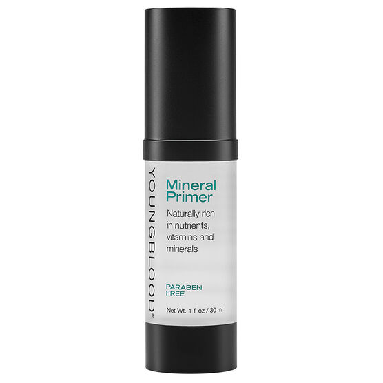 Youngblood Mineral Primer - 30ml