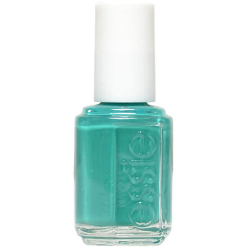Essie Neon 2015 Collection Nail Lacquer