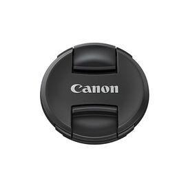 Canon E-82 II Lens Cap - 5672B001