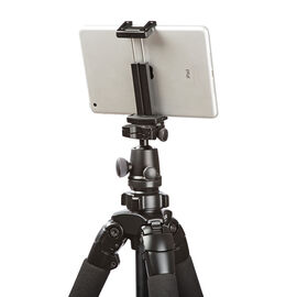 GripTight Mount for Small Tablets - JB01326