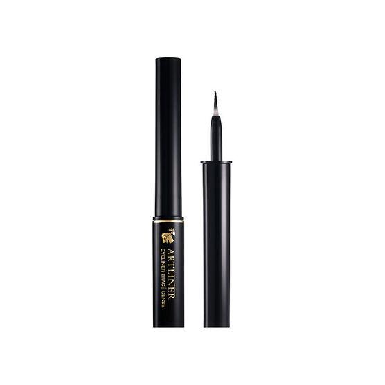 Lancome Artliner Precision Point Eyeliner - Noir