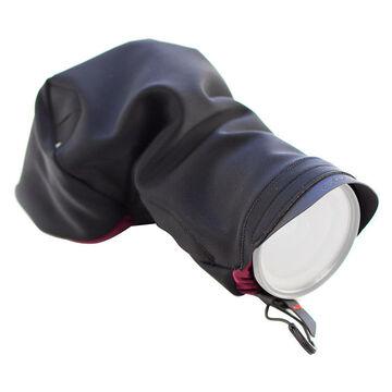 Peak Design Shell Cover - Small - Black - SH-S-1
