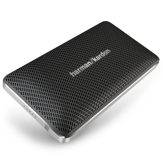 Harman Kardon Esquire Mini Bluetooth Speaker - HKESQUIREMINI