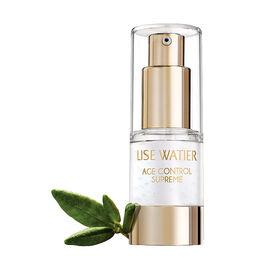 Lise Watier Age Control Supreme - Crystal Day Elixir - 15ml