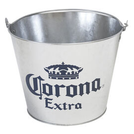 Corona Ice Bucket - HO-1215
