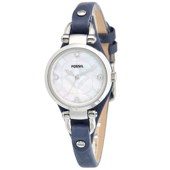 Fossil Women's Watch - Assorted