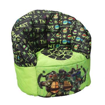 Teenage Mutant Ninja Turtles Bean Bag Chair