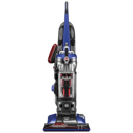 Hoover Pet Cyclonic Upright Vacuum - UH72635CDI