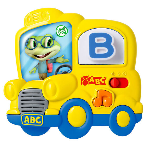 LeapFrog Fridge Phonics - 8081464E