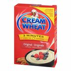 Cream of Wheat - 800g - 01161
