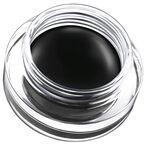 Rimmel ScandalEyes Gel Eye Liner - Black