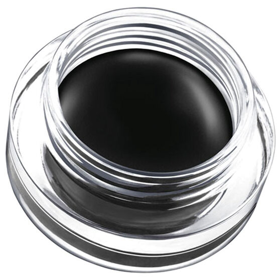 Rimmel ScandalEyes Gel Eye Liner - Black
