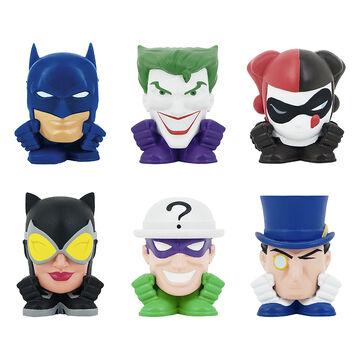 Batman Mashems