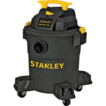 Stanley Poly Wet/Dry Vacuum - 22.7L - SL18116P