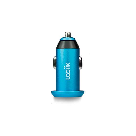 Logiix Power Lite 360 DC - Turquoise - LGX12267