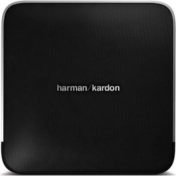 Harman Kardon Esquire Bluetooth Speakers - HKESQUIRE