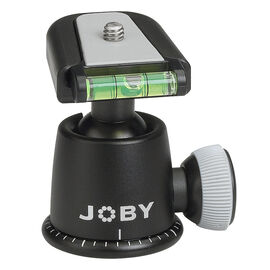 JOBY Gorillapod Ball Head for SLR Zoom - JBBH1