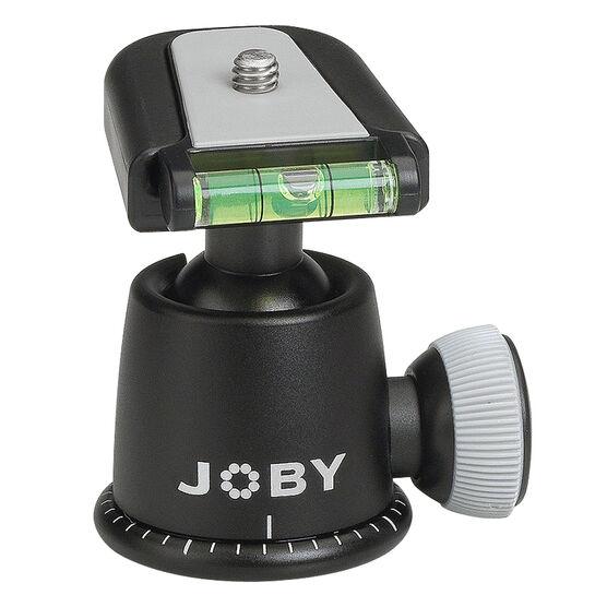 JOBY Gorillapod Ball Head for SLR Zoom - JBBH1