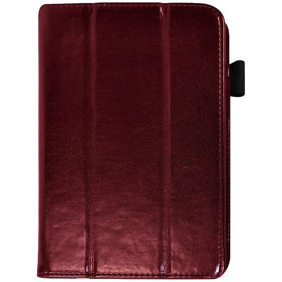 Logiix Cabrio Colors Folio for iPad Air