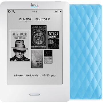 Kobo eReader Touch Edition - N905