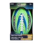Glo Max Extreme Illumination Mini Football - Assorted