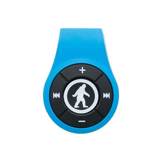 Outdoor Technology Headphone Bluetooth Adaptor - Blue - OT6002