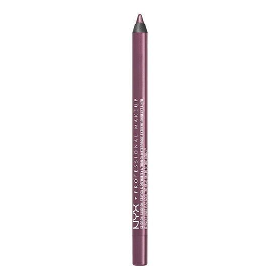 NYX Professional Makeup Slide on Pencil - Jewel