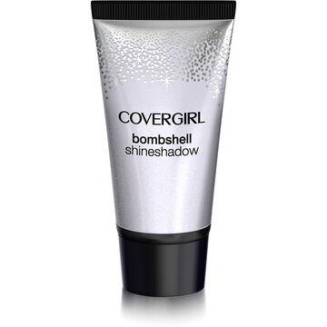 CoverGirl Bombshell ShineShadow by LashBlast