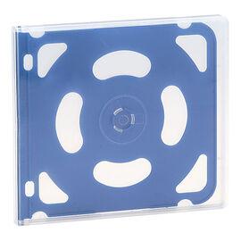 Certified Data DVD/CD Box