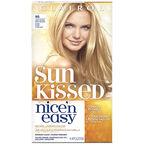 9G Natural Light Golden Beach Blonde