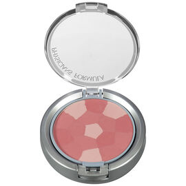 Physicians Formula Powder Palett