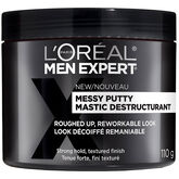 L'Oreal Men Expert Messy Putty - 110g