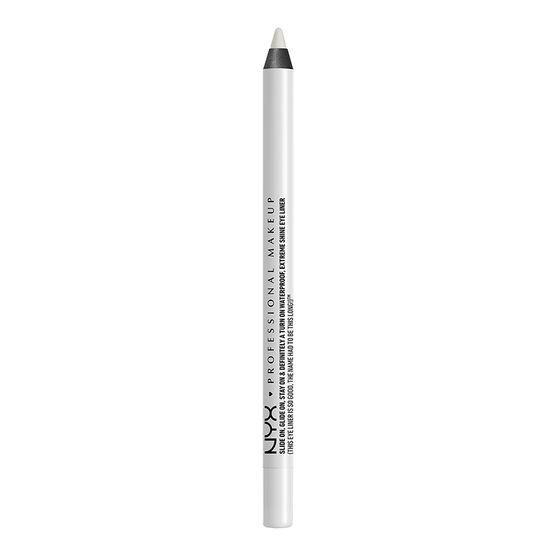 NYX Slide on Pencil - Pure White