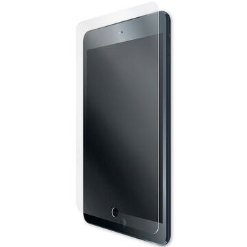 Logiix Phantom Glass Screen Protector for iPad Mini - LGX-10943