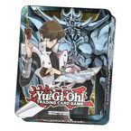 Yu-Gi-Oh - 2016 Fall Mega Tin - Assorted