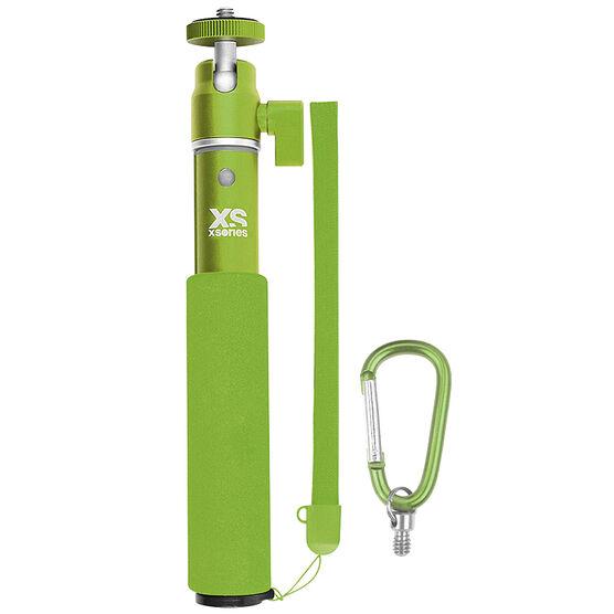 XSories U-Shot - Green - USHM3A005