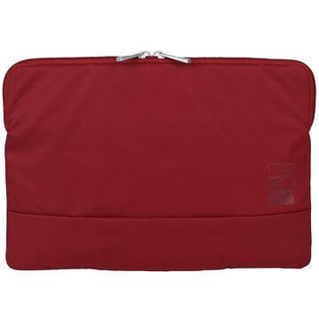 Tucano Tessera Sleeve for Surface Pro 3 - Red - BFTS3-R
