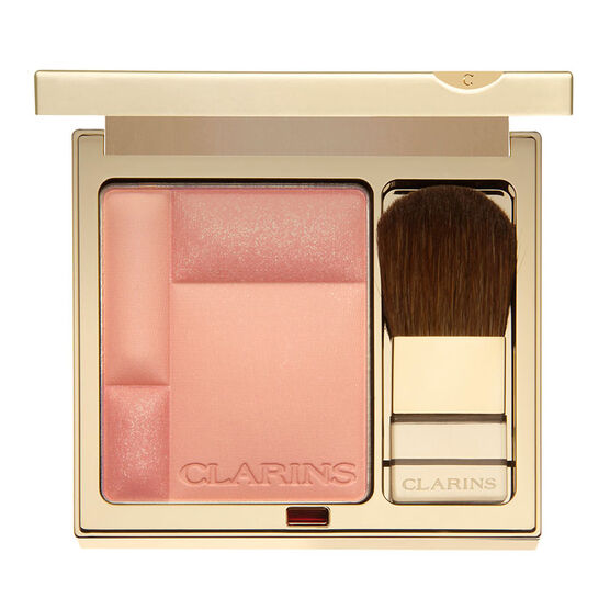 Clarins Blush Prodige Illuminating Cheek Colour - Soft Peach