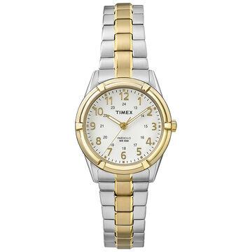 Timex Easton Avenue Watch - TW2P89000GP