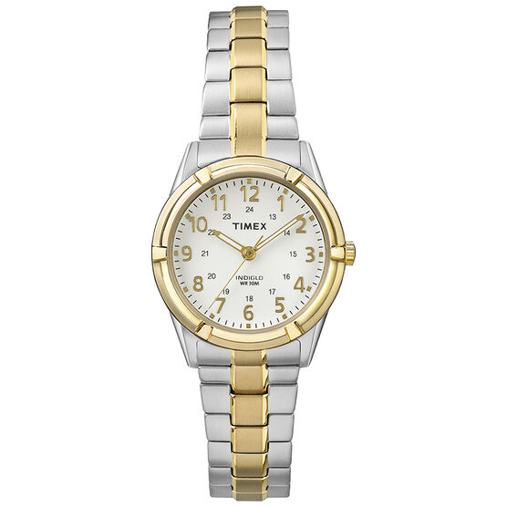 Timex Easton Avenue Watch - TW2P89000GP