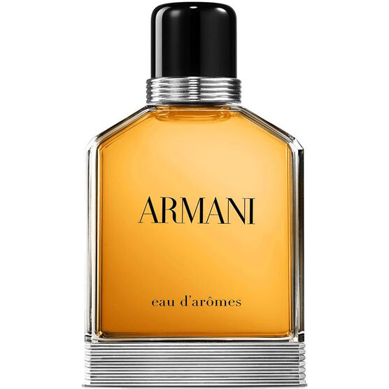 Armani Eau d'Aromes Eau de Toilette - 50ml