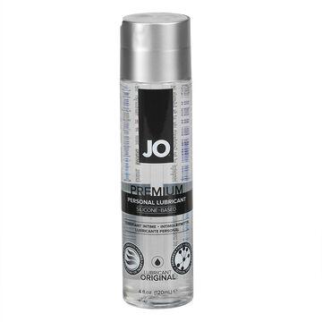 JO Premium Personal Lubricant - 120ml