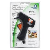 Helping Hand Glue Gun