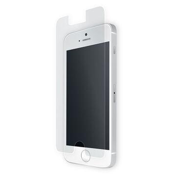 Logiix Phantom Glass Anti-Glare - iPhone 6 Plus - LGX11803