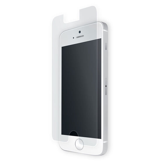 Logiix Phantom Glass Anti-Glare - iPhone 6 Plus - LGX11803